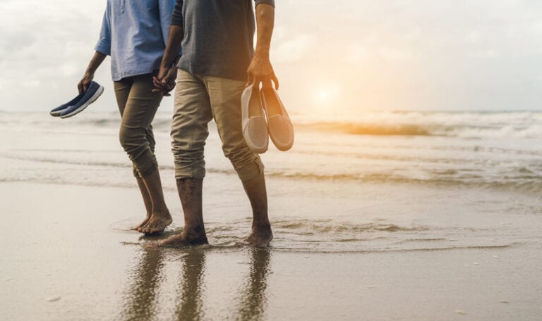 Beyond the Bottom Line: Are You Ready for Retirement?