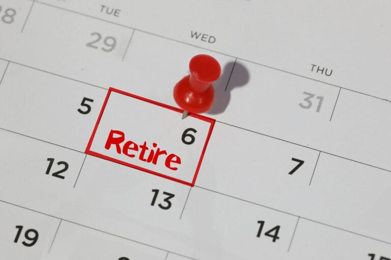 Planning to Retire? Here's What You Need to Know
