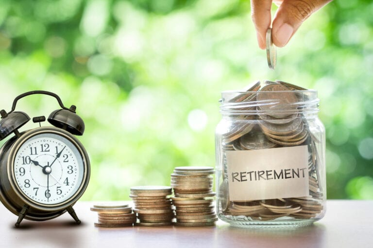 Financial Planning Fundamentals: How Much Do You Need to Retire?