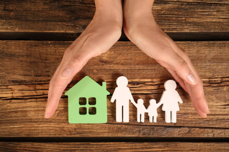It's Not Too Early to Start Estate Planning: How to Get Started
